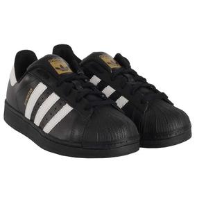 0b84de1751a Adidas Superstar 44 - Adidas no Mercado Livre Brasil