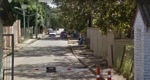 Imagem 1 de 8 de Terreno À Venda, 2400 M² Por R$ 400.000,00 - Sítio Túnel Verde - Cachoeirinha/rs - Te0082