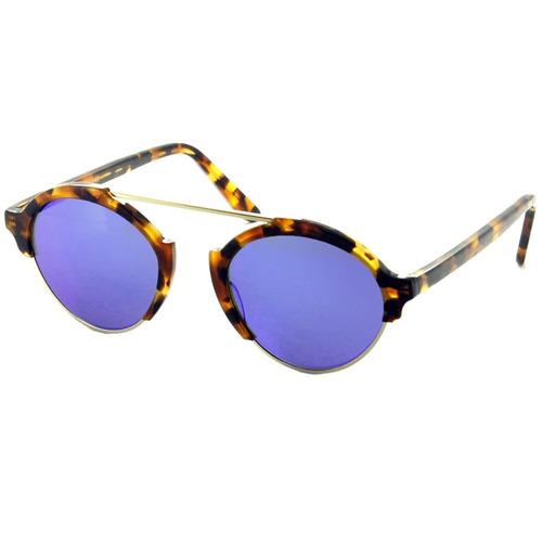 0d9209802 Oculos Feminino - Óculos De Sol Illesteva no Mercado Livre Brasil