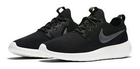 Tênis Nike Roshe Two Pr