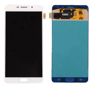 Cambio De Pantalla Samsung Galaxy A9