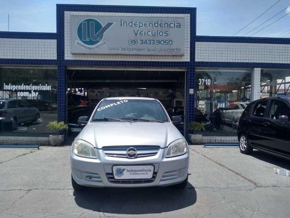 Chevrolet Celta 1.0 Spirit