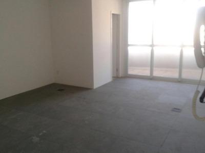 Sala Em Chácara Santo Antônio (zona Sul), São Paulo/sp De 44m² À Venda Por R$ 420.000,00 - Sa227018