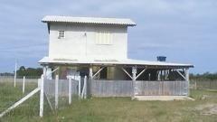 Sítio Em Lami Com 2 Dormitórios - Lu268319