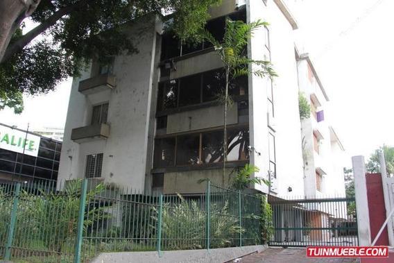 Apartamentos En Venta Rtp---mls #18-9031 --- 04166053270