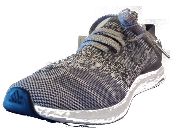 Running Uncaged Gris 21k - 45k
