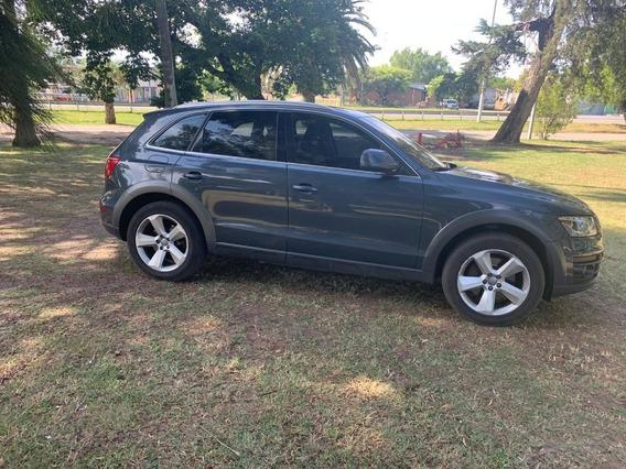 Audi Q5 Extra Full