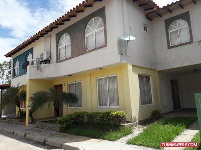 Townhouses En San Diego, Urb Villas Las Josefinas