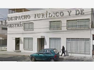 Oficina Comercial En Renta Renta De 6 Oficinas En Constitución, Edfi. En Calle Principal