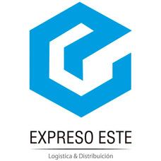 Expreso Este - Logistica Y Distribución Maldonado, Mdeo