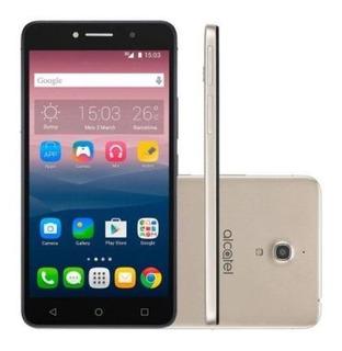 Celular Alcatel A2 Xl 8050j Tela 6 Pol 16gb 13mp Original