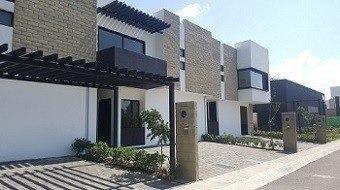 Casa En Renta Lerma Juarez Los Chirinos 15-cr-5361
