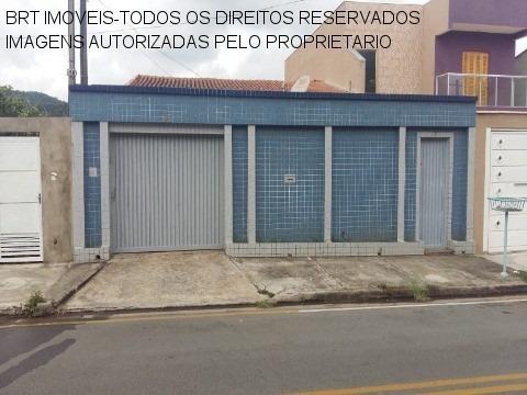 Casa - Ca00118 - 32598033