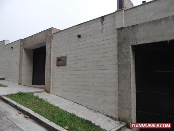 Casa En Venta Los Guayabitos 20-8386