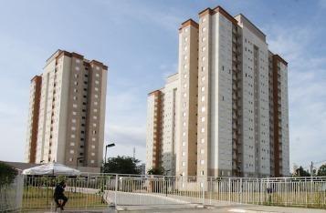 Apartamento Com 2 Dormitórios À Venda, 54 M² Por R$ 310.000,00 - Penha - São Paulo/sp - Ap7162