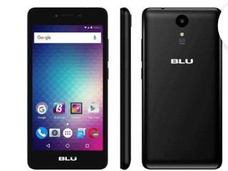 Smartphone Blu Studio G2