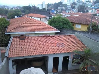 Ref.: 6469 - Sobrados Em São Paulo Para Venda - V6469