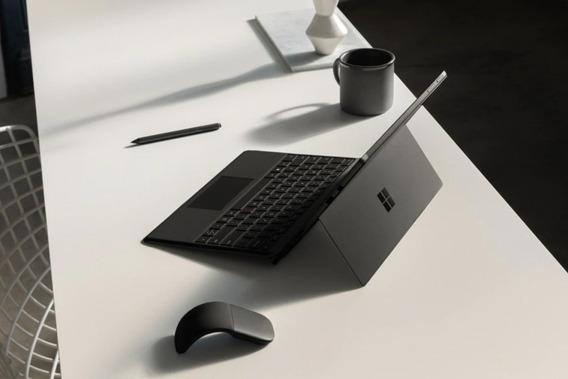 Microsoft Surface Pro 6 I7 256gb