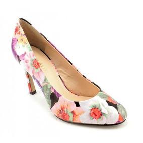 Tallas Plus Mujer Nine West Drusilla Zapato Us 10,5