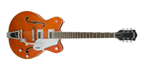 Gretsch G5422t Electromatic With Bigsby, Original