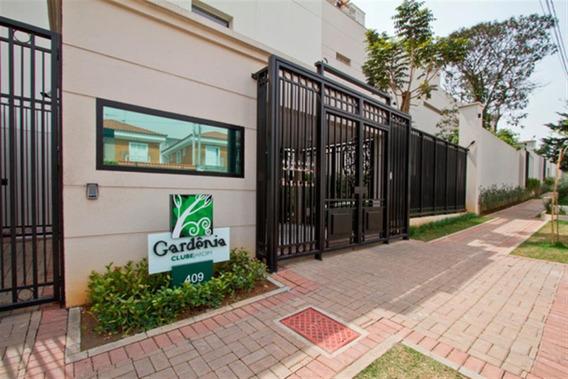 Apartamento A Venda Rua Caioaba 409 Fiore Gardenia