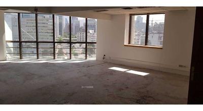 Avenida Nueva Providencia 2353 - Oficina 11