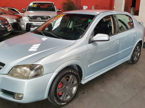 Astra Hatch Advantage 2.0 8v Flex 4p Manual