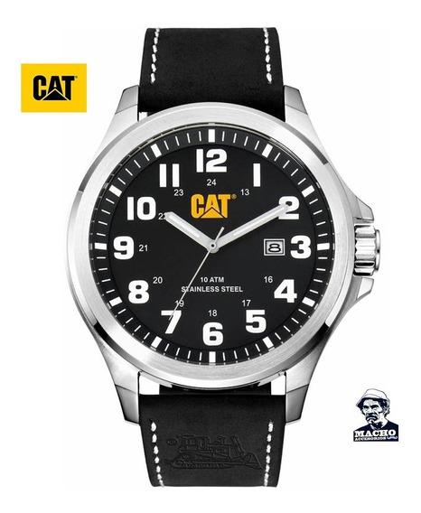 Reloj Cat Operator Pu14134111 En Stock Original Con Garantia