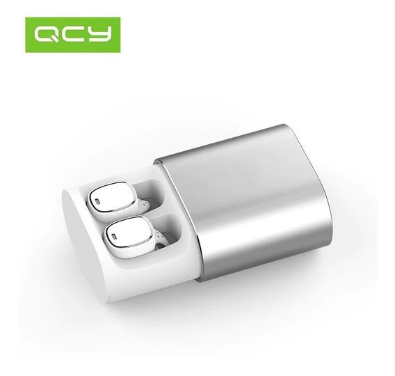 Fone De Ouvido Sem Fio Bluetooth Pro Original