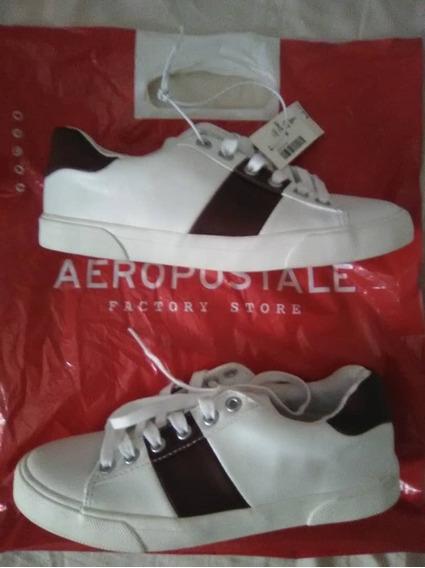 Zapatos Deportivos Marca Aeropostale