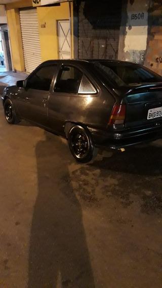 Chevrolet Kadett 90