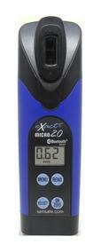 Fotômetro Multiparâmetro Micro 20 Análise Água Profissional