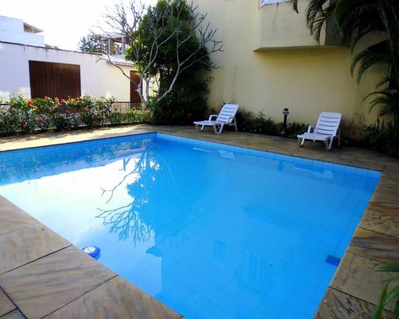 Casa - Casa306 - 32264165