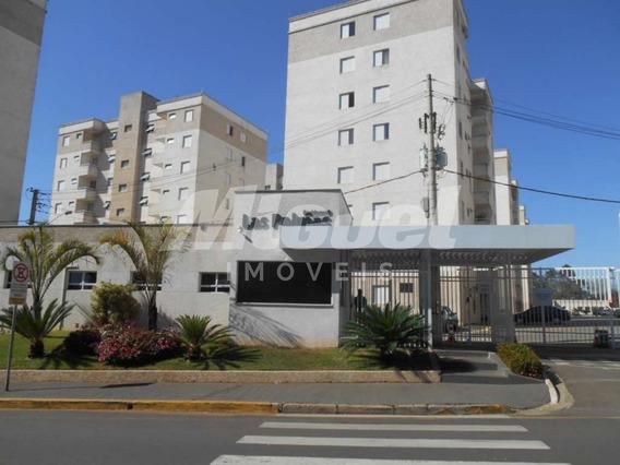Apartamento - Jardim Nova Iguacu - Ref: 2266 - V-5483