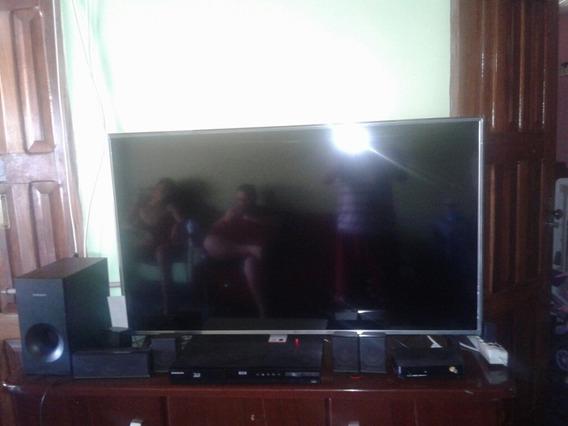 Tv Led Lg Smart Tv Akb75095315 Com Netflix E Amazon - Atech