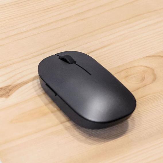 Mouse Xiaomi Optico Wireless 2.4g 1200dpi