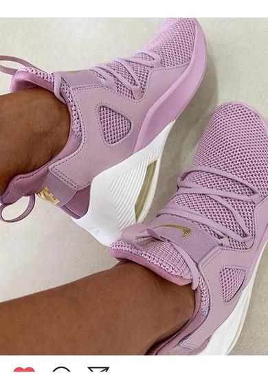 Tênis Nike Air Allure