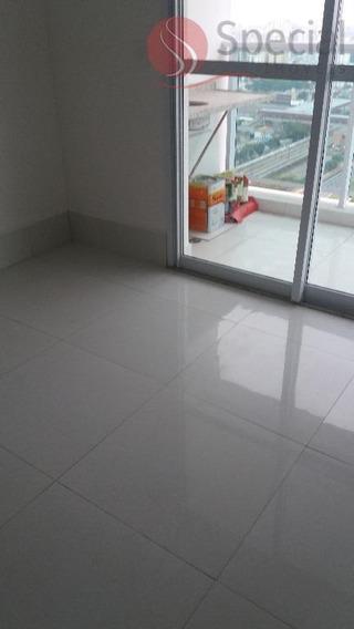 Apartamento No Tatuapé, São Paulo - Ap6657. - Ap6657