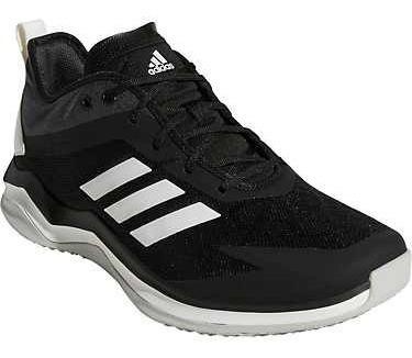 Zapatos adidas Speed Trainer 4 2019 Men Original