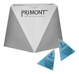 Tratamiento Provitamina B X20gr Primont