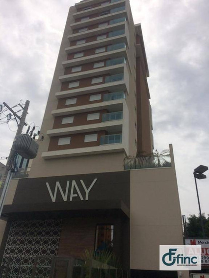 Loft Way Campolim - Lf0018