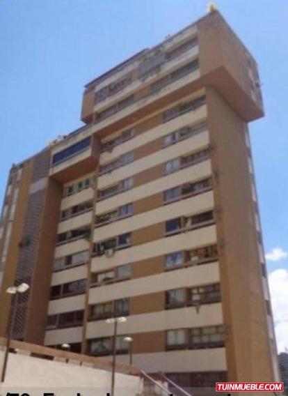 Apartamento En Alquiler Santa Rosa De Lima 04242802314