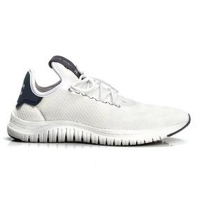 f33865c96 Sapatenis Masculino Adidas Branco - Calçados, Roupas e Bolsas com o ...