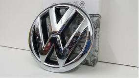 Emblema Delantero Original Volkswagen 5z0853601c Fdy