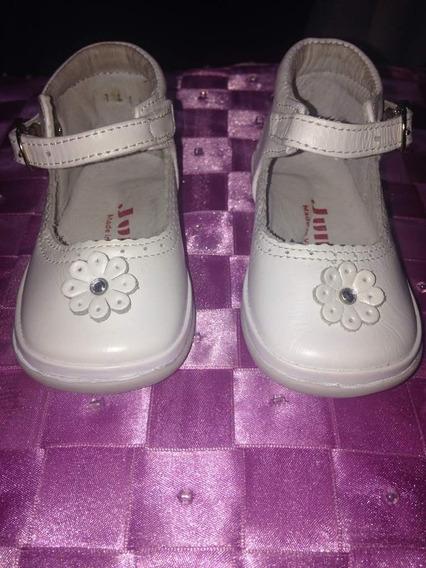 Zapatos Para Niña Usados
