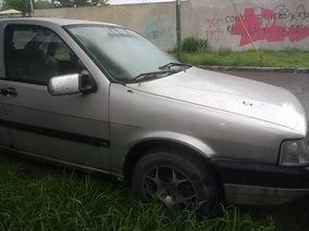 Fiat Tempra Mod. 93 Gnc.