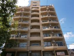 Monoambiente Edificio Flores Plaza - 30 M² - Dueño Directo