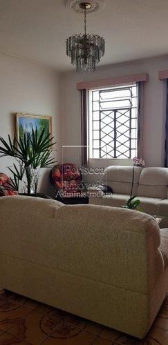 Apartamentos - Quitandinha - Ref: 4832 - V-4832