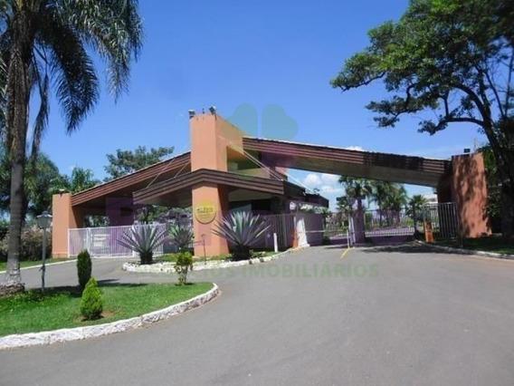 Terreno Residencial, Haras Pindorama, Jacaré, Cabreúva - Te08516 - 34402866