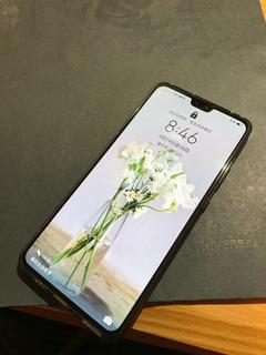 Celular Smartphone Huawei Mate 30